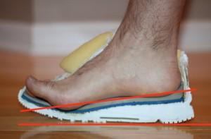 Zapatillas FOTO 4