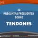 tendinopatias-pacientes-kinedyf